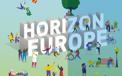 Responsible research and innovation in Horizon Europe