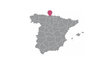 Cantabria Pilot Experiment
